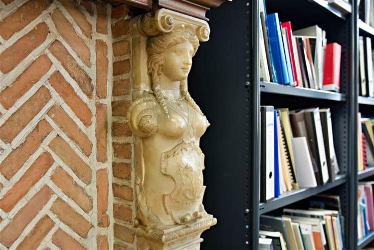 Image 67 : house IN 2800 MECHELEN (Belgium) - Price 1.500.000 €