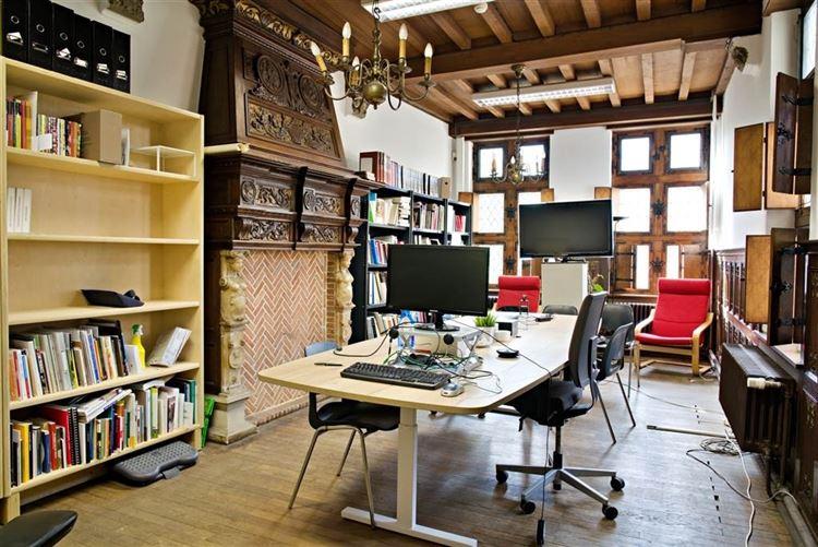 Image 63 : house IN 2800 MECHELEN (Belgium) - Price 1.500.000 €