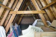 Image 53 : house IN 2800 MECHELEN (Belgium) - Price 1.500.000 €