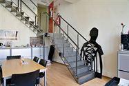 Image 62 : house IN 2800 MECHELEN (Belgium) - Price 1.500.000 €