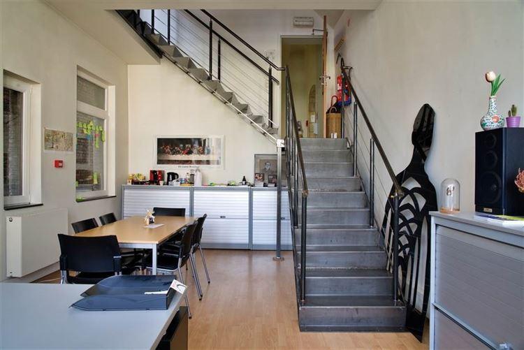 Image 61 : house IN 2800 MECHELEN (Belgium) - Price 1.500.000 €