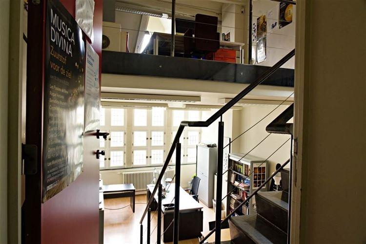 Image 56 : house IN 2800 MECHELEN (Belgium) - Price 1.500.000 €