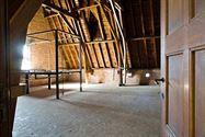 Image 52 : house IN 2800 MECHELEN (Belgium) - Price 1.500.000 €