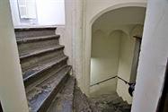 Image 54 : house IN 2800 MECHELEN (Belgium) - Price 1.500.000 €