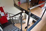 Image 58 : house IN 2800 MECHELEN (Belgium) - Price 1.500.000 €