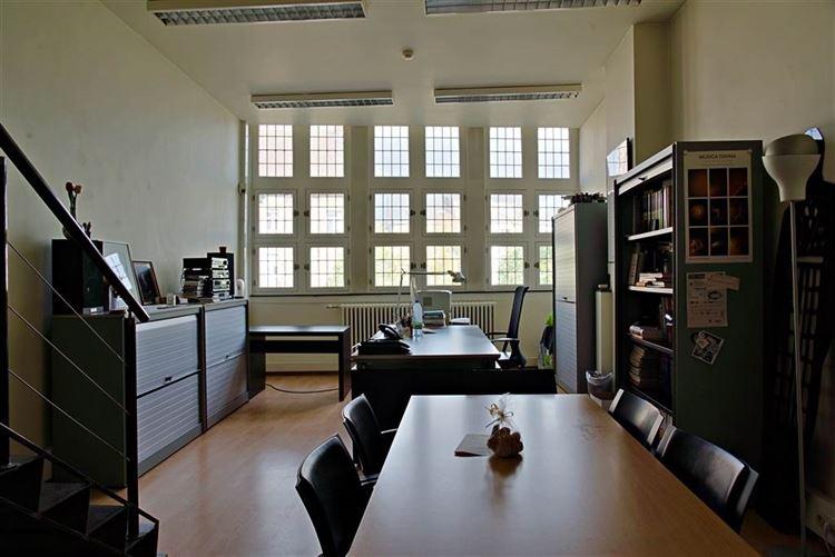 Image 59 : house IN 2800 MECHELEN (Belgium) - Price 1.500.000 €