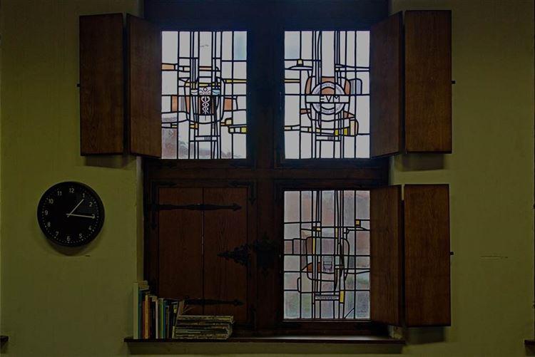 Image 55 : house IN 2800 MECHELEN (Belgium) - Price 1.500.000 €