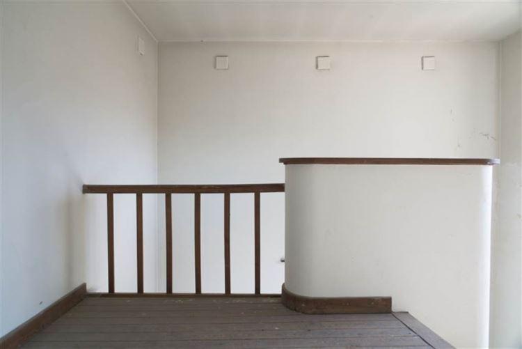 Image 50 : house IN 2800 MECHELEN (Belgium) - Price 1.500.000 €