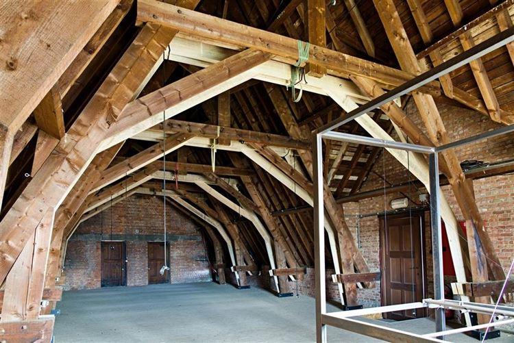 Image 49 : house IN 2800 MECHELEN (Belgium) - Price 1.500.000 €