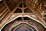 Image 46 : house IN 2800 MECHELEN (Belgium) - Price 1.500.000 €