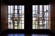 Image 39 : house IN 2800 MECHELEN (Belgium) - Price 1.500.000 €