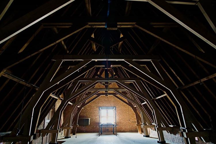 Image 47 : house IN 2800 MECHELEN (Belgium) - Price 1.500.000 €