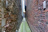 Image 27 : house IN 2800 MECHELEN (Belgium) - Price 1.500.000 €
