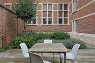 Image 20 : house IN 2800 MECHELEN (Belgium) - Price 1.500.000 €