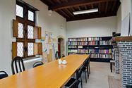 Image 36 : house IN 2800 MECHELEN (Belgium) - Price 1.500.000 €