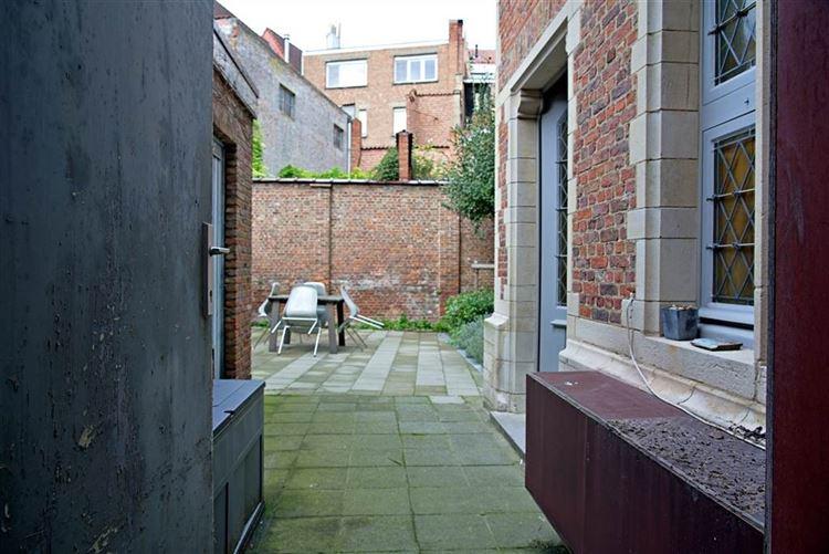 Image 26 : house IN 2800 MECHELEN (Belgium) - Price 1.500.000 €