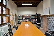 Image 35 : house IN 2800 MECHELEN (Belgium) - Price 1.500.000 €