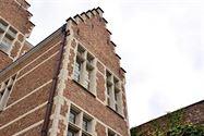 Image 24 : house IN 2800 MECHELEN (Belgium) - Price 1.500.000 €