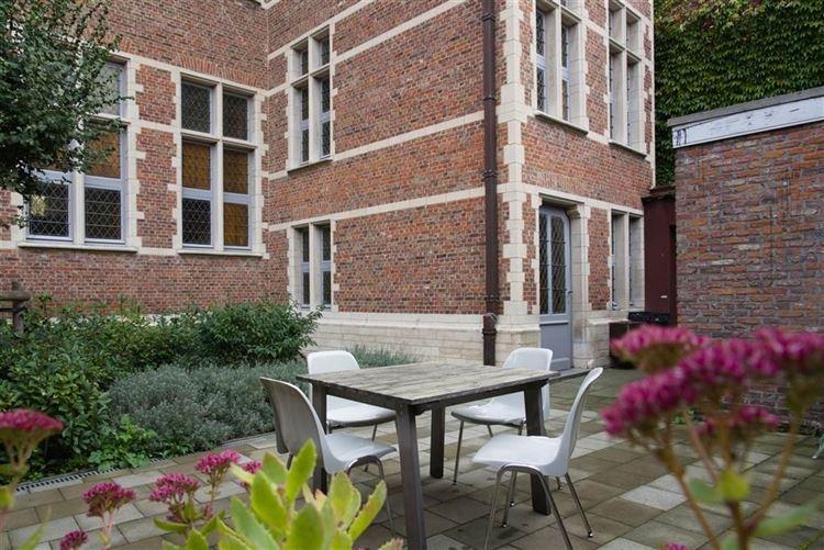 Image 21 : house IN 2800 MECHELEN (Belgium) - Price 1.500.000 €