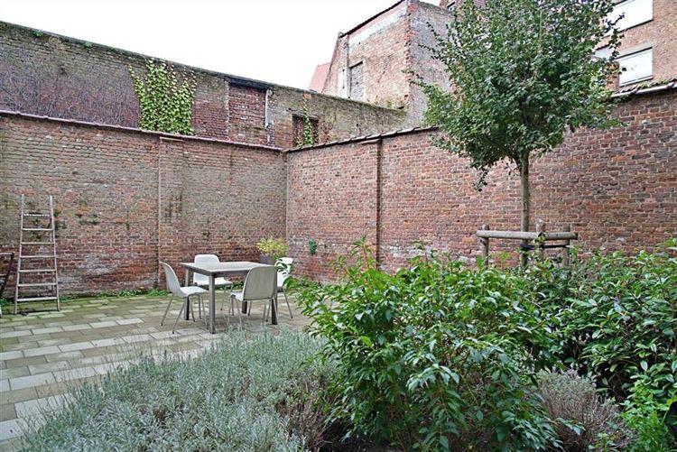 Image 19 : house IN 2800 MECHELEN (Belgium) - Price 1.500.000 €