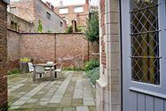 Image 18 : house IN 2800 MECHELEN (Belgium) - Price 1.500.000 €