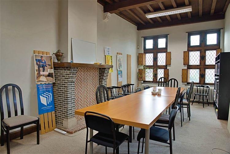 Image 34 : house IN 2800 MECHELEN (Belgium) - Price 1.500.000 €