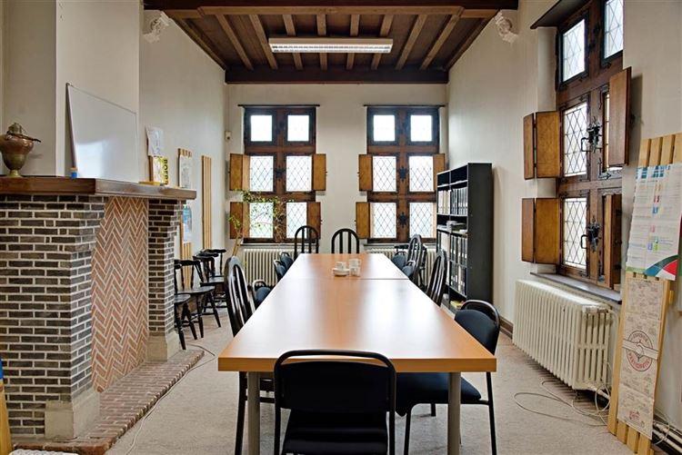 Image 33 : house IN 2800 MECHELEN (Belgium) - Price 1.500.000 €