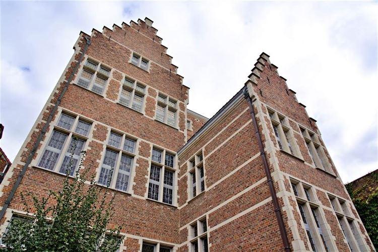 Image 23 : house IN 2800 MECHELEN (Belgium) - Price 1.500.000 €