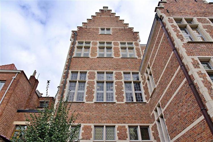 Image 22 : house IN 2800 MECHELEN (Belgium) - Price 1.500.000 €