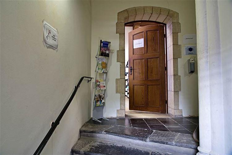 Image 32 : house IN 2800 MECHELEN (Belgium) - Price 1.500.000 €