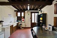 Image 13 : house IN 2800 MECHELEN (Belgium) - Price 1.500.000 €