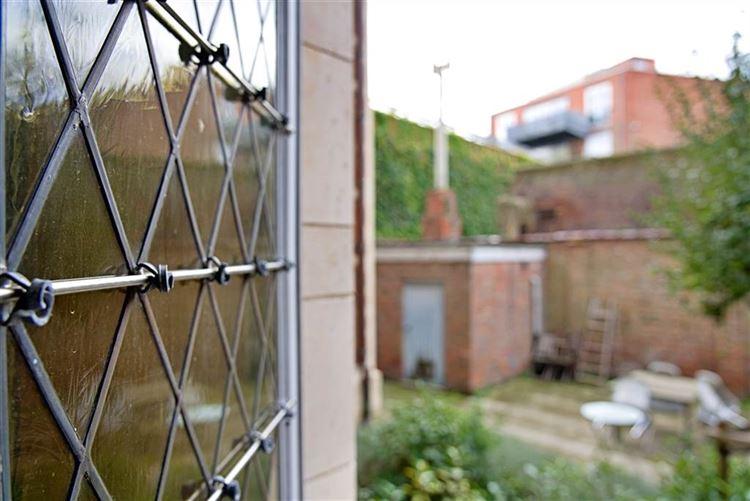 Image 12 : house IN 2800 MECHELEN (Belgium) - Price 1.500.000 €