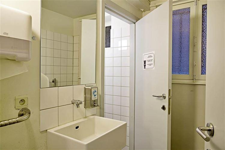 Image 16 : house IN 2800 MECHELEN (Belgium) - Price 1.500.000 €
