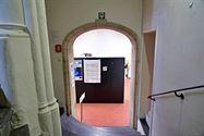 Image 31 : house IN 2800 MECHELEN (Belgium) - Price 1.500.000 €