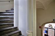 Image 30 : house IN 2800 MECHELEN (Belgium) - Price 1.500.000 €