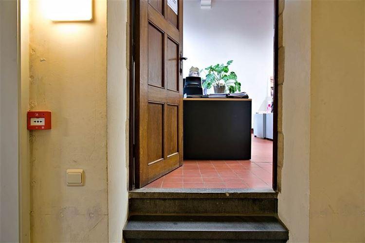 Image 15 : house IN 2800 MECHELEN (Belgium) - Price 1.500.000 €