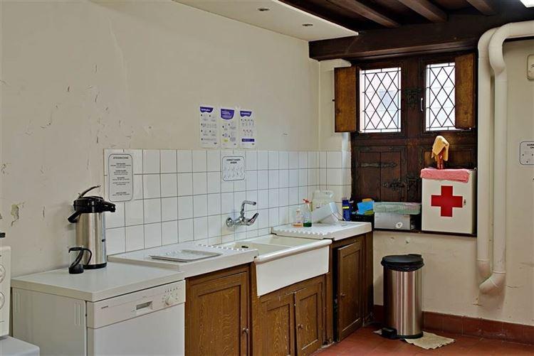 Image 14 : house IN 2800 MECHELEN (Belgium) - Price 1.500.000 €