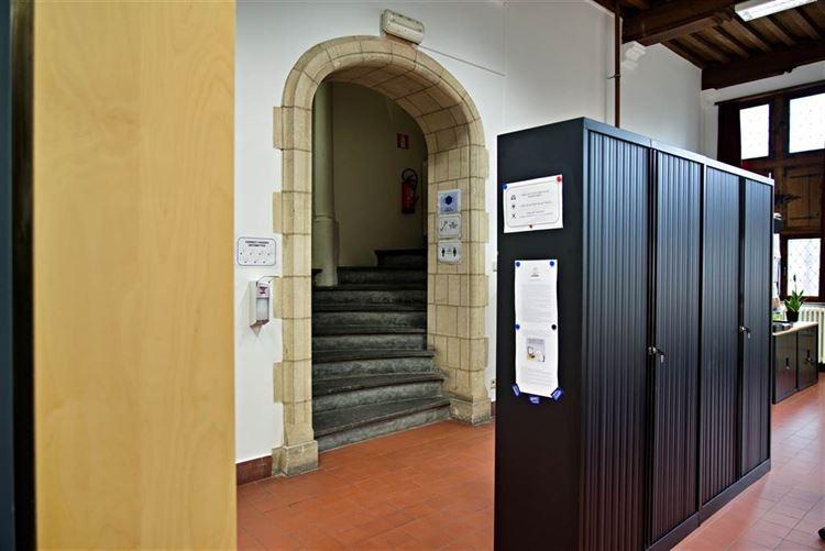 Image 10 : house IN 2800 MECHELEN (Belgium) - Price 1.500.000 €
