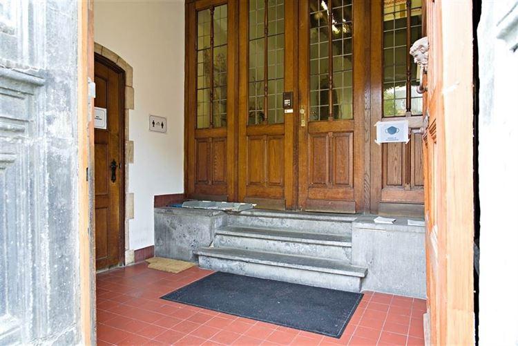 Image 5 : house IN 2800 MECHELEN (Belgium) - Price 1.500.000 €