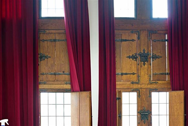 Image 9 : house IN 2800 MECHELEN (Belgium) - Price 1.500.000 €