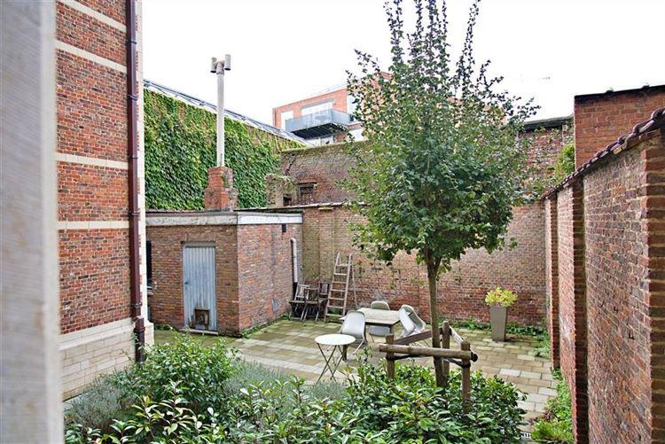 Image 4 : house IN 2800 MECHELEN (Belgium) - Price 1.500.000 €