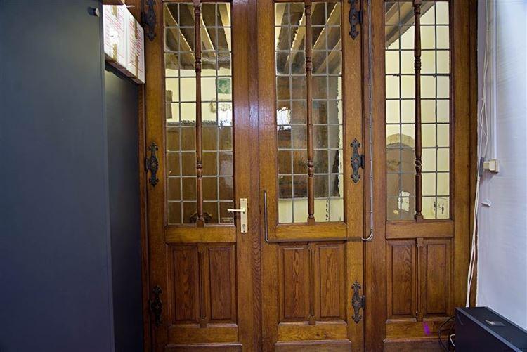 Image 7 : house IN 2800 MECHELEN (Belgium) - Price 1.500.000 €