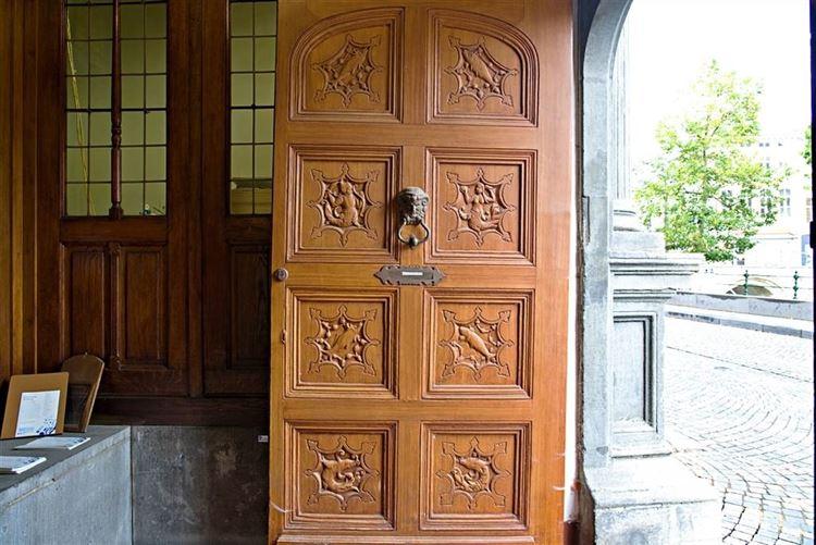 Image 6 : house IN 2800 MECHELEN (Belgium) - Price 1.500.000 €