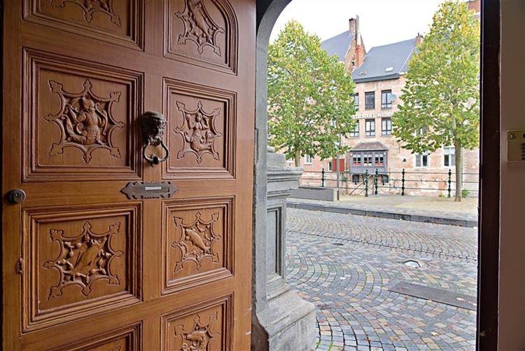 Image 3 : house IN 2800 MECHELEN (Belgium) - Price 1.500.000 €