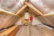 Foto 16 : huis te 2850 BOOM (België) - Prijs € 249.000