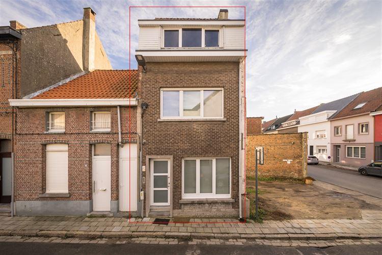 Foto 17 : huis te 2850 BOOM (België) - Prijs € 249.000