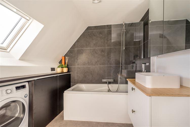 Foto 13 : huis te 2850 BOOM (België) - Prijs € 249.000