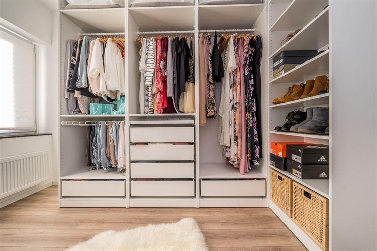 Foto 10 : huis te 2850 BOOM (België) - Prijs € 249.000