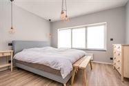 Foto 9 : huis te 2850 BOOM (België) - Prijs € 249.000