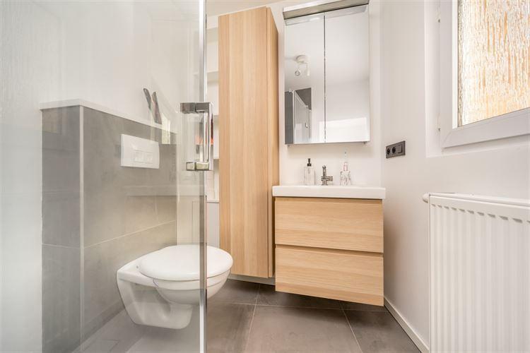 Foto 11 : huis te 2850 BOOM (België) - Prijs € 249.000